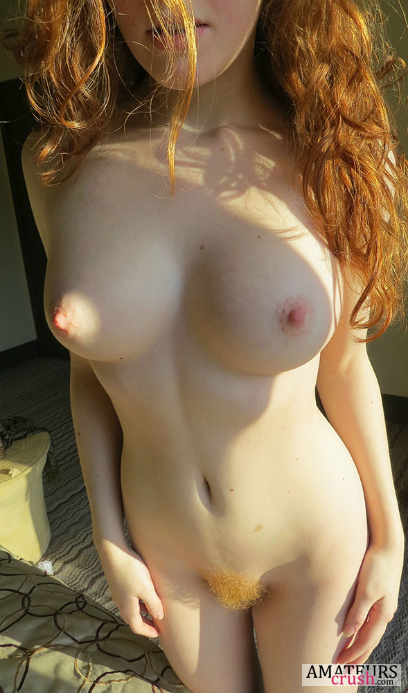foxy knoxy pictures cum