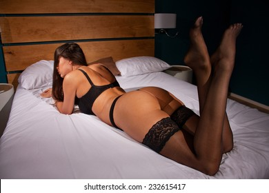 indian sex clips sites