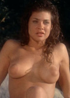 Nude middle age aunties pics