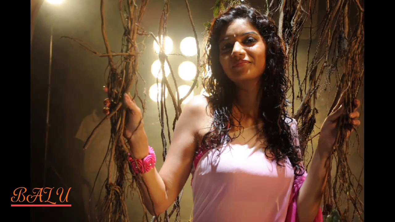 Swathi hot picture
