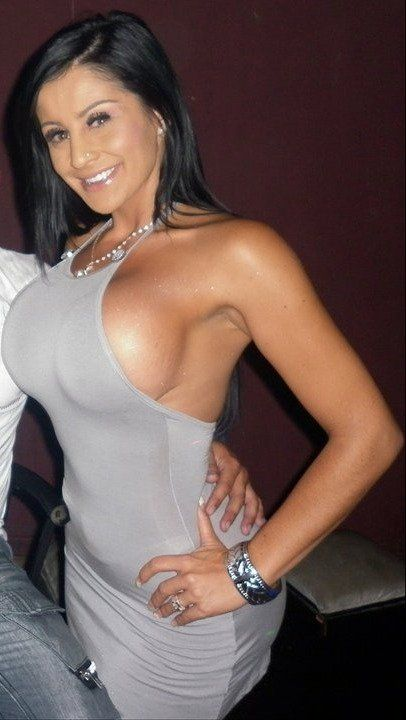 Milfs with fake tits