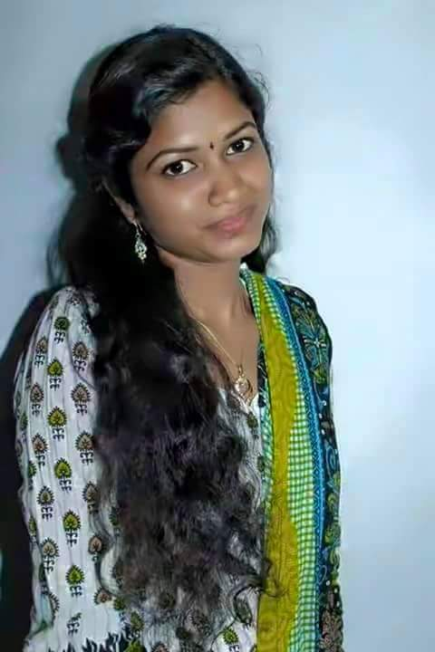 Tamil butty girls nude photos
