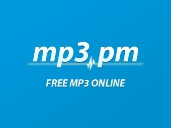 Most popular songs download free mp3