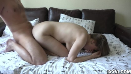 Real homemade amateur porn videos