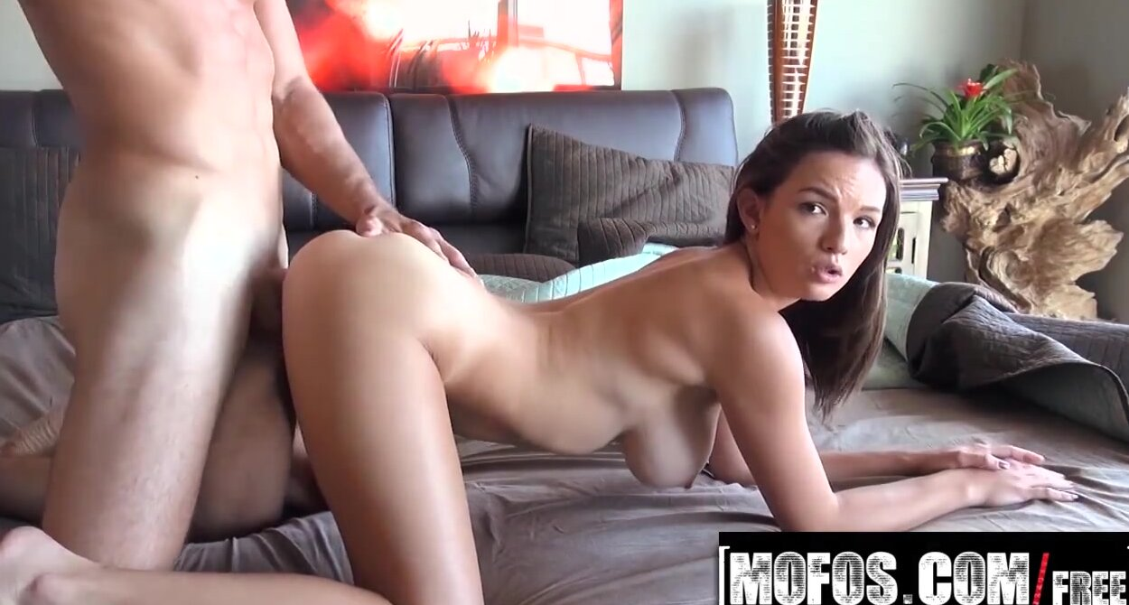 Shae summers i know that girl