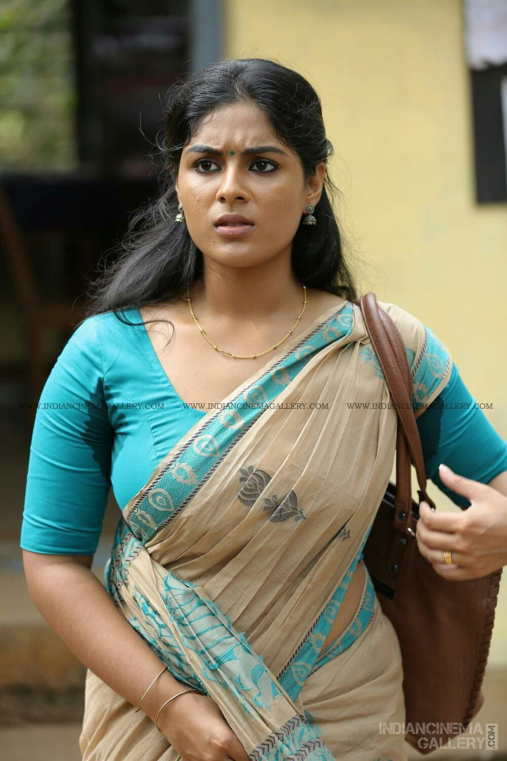 Tamil actress most beautiful pussy