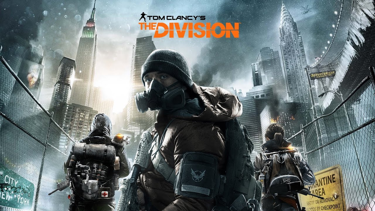 The division rule 34