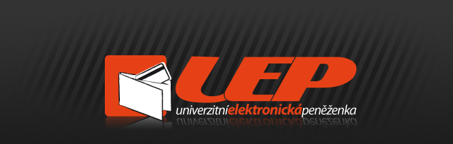 Uep systems
